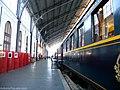 Museo del Ferrocarril (3664630323).jpg