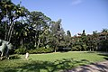 Museu Imperial Jardim II.jpg