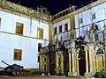 Museu Militar de Coimbra - Portugal (2516675164).jpg