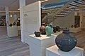 Museu de Olaria, em Barcelos (46607860722).jpg