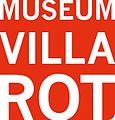 MuseumVillaRot Signet.jpg