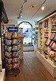Museum Ravensburger Shop.jpg
