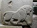 Museum of Anatolian Civilizations 1320139 nevit.jpg