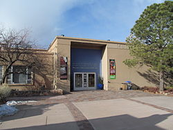 Museum of International Folk Art, Santa Fe NM.jpg