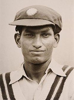 Mushtaq Ali 1936-05-05.jpg