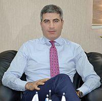 Mustafa Abbasbəyli.jpg
