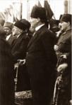 Mustafa Kemal, Adana, 1923.png