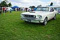 Mustang (9604474004).jpg