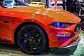 Mustang 5.0 (33221623118).jpg