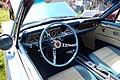 Mustang interior (5646428135).jpg