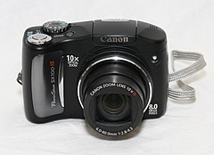 My Canon SX100 IS (4334973743).jpg