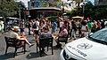 My Tel Aviv (14975182036).jpg