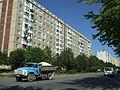 My apartment (3105483106).jpg