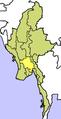 Myanmar-Loc-Pegu-Division.png
