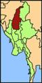 Myanmar Regions Sagaing Division.png