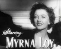 Myrna Loy in Best Years of Our Lives trailer.jpg