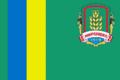 Myronivka prapor.png
