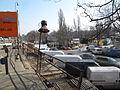 Nákladové nádraží Žižkov (02).jpg