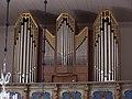 Nättraby kyrka organ.jpg