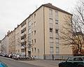 Nürnberg Grolandstr 12 002.jpg