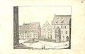 Nürnberger Zierde - Böner - 105 - Pfarrhof St Sebald.jpg