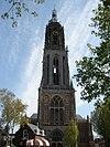 foto van Cunerakerk