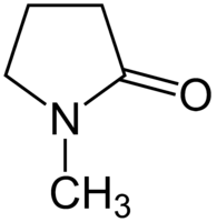 N-Methyl-2-pyrrolidone/