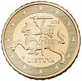 N22978 10 cnt Lietuva 2015 (1).jpg