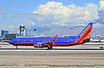 N8320J Southwest Airlines Boeing 737-8H4 cn 36686-4163 (8081560888).jpg