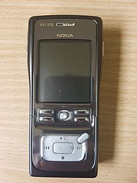 how to noun course material on my nokia phone asha 302