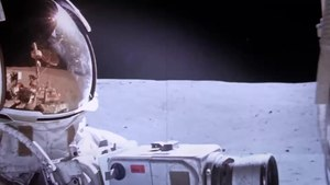 File:NASA- 60 Years in 60 Seconds.webm