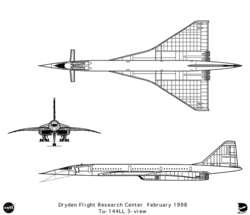 NASA 107665main tu-144 drawing.png