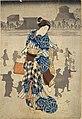 NDL-DC 1308423-Utagawa Kuniyoshi-〔婦女往来の姿〕-crd.jpg