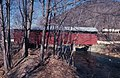 NEW BALTIMORE COVERED BRIDGE.jpg