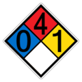 NFPA-704-NFPA-Diamonds-Sign-041.png