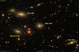 Image illustrative de l'article NGC 1259
