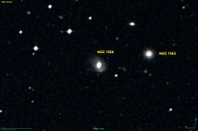 Image illustrative de l'article NGC 1564