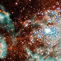 NGC 2070 скопление.jpg