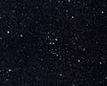 NGC 5662.png