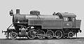 NHJ 99 NSB Type 48a.jpg