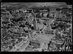 NIMH - 2011 - 0184 - Aerial photograph of Groningen, The Netherlands - 1920 - 1940.jpg