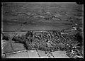 NIMH - 2011 - 0419 - Aerial photograph of Ravenstein, The Netherlands - 1920 - 1940.jpg