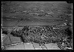 NIMH - 2011 - 0419 - Aerial photograph of Ravenstein, The Netherlands - 1920 - 1940.jpg