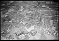 NIMH - 2011 - 0507 - Aerial photograph of Uithuizen, The Netherlands - 1920 - 1940.jpg