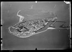 NIMH - 2011 - 0512 - Aerial photograph of Urk, The Netherlands - 1920 - 1940.jpg