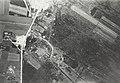 NIMH - 2155 004803 - Aerial photograph of Emmen, The Netherlands.jpg