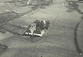 NIMH - 2155 008558 - Aerial photograph of Heijen, The Netherlands.jpg