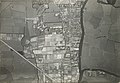 NIMH - 2155 047586 - Aerial photograph of Warmond, The Netherlands.jpg