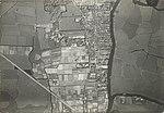 NIMH - 2155 047586 - Aerial photograph of Warmond, The Netherlands.jpg