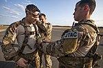 NJ Guard conducts joint FRIES training at JBMDL 150421-Z-AL508-025.jpg